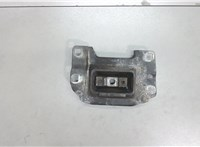 349311a Подушка крепления КПП Volvo S40 / V40 1995-2004 6739293 #1
