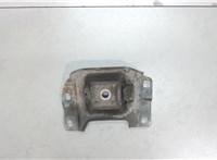 349311a Подушка крепления КПП Volvo S40 / V40 1995-2004 6739293 #2