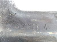 349311a Подушка крепления КПП Volvo S40 / V40 1995-2004 6739293 #3