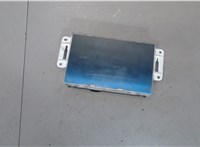 Дисплей компьютера (информационный) Nissan Almera N16 2000-2006 6739294 #1