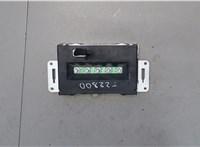 Дисплей компьютера (информационный) Nissan Almera N16 2000-2006 6739294 #2