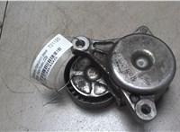 Натяжитель приводного ремня Citroen Xsara-Picasso 6739395 #1