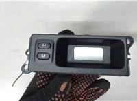 39700st3e0 Часы Honda Civic 1995-2001 6739445 #1