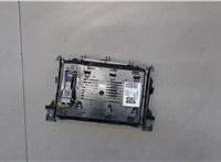 13276999 Дисплей компьютера (информационный) Opel Zafira B 2005-2012 6739788 #2
