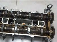 Головка блока (ГБЦ) Volvo V50 2004-2007 6740163 #1