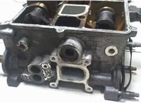 Головка блока (ГБЦ) Volvo V50 2004-2007 6740163 #2