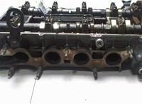 Головка блока (ГБЦ) Volvo V50 2004-2007 6740163 #3