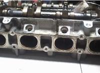 Головка блока (ГБЦ) Volvo V50 2004-2007 6740163 #5