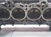 Головка блока (ГБЦ) Volvo V50 2004-2007 6740163 #7