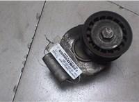 Натяжитель приводного ремня Volvo V50 2004-2007 6740168 #1