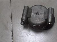 Натяжитель приводного ремня Volvo V50 2004-2007 6740168 #2
