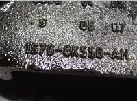 Прочая запчасть Volvo V50 2004-2007 6740181 #2