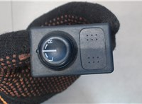 25570BM400 Джойстик регулировки зеркал Nissan Almera N16 2000-2006 6740209 #1