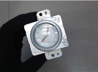 MR979796 Часы Mitsubishi Outlander 2003-2009 6740237 #1