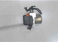 Блок АБС, насос (ABS, ESP, ASR) Mazda Premacy 1999-2005 6740456 #1