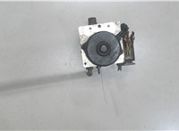 Блок АБС, насос (ABS, ESP, ASR) Jeep Grand Cherokee 1993-1998 6740463 #2