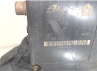 Блок АБС, насос (ABS, ESP, ASR) Jeep Grand Cherokee 1993-1998 6740463 #3