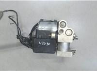0268204043 Блок АБС, насос (ABS, ESP, ASR) Rover 800-series 1991-1999 6740483 #1