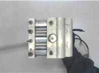 0268204043 Блок АБС, насос (ABS, ESP, ASR) Rover 800-series 1991-1999 6740483 #2