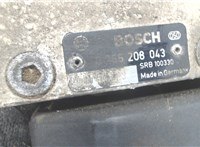 0268204043 Блок АБС, насос (ABS, ESP, ASR) Rover 800-series 1991-1999 6740483 #3