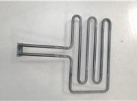 б/н Радиатор гидроусилителя BMW 5 E39 1995-2003 6740485 #2
