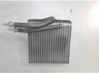 б/н Радиатор кондиционера салона Jeep Grand Cherokee 1993-1998 6740491 #1