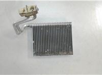 б/н Радиатор кондиционера салона Citroen C5 2001-2004 6740498 #1