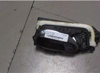 Ручка двери салона Peugeot 307 6740616 #1