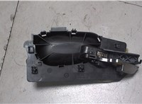 Ручка двери салона Peugeot 307 6740616 #2