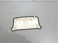 Пластик (обшивка) салона BMW 3 E90 2005-2012 6740662 #2
