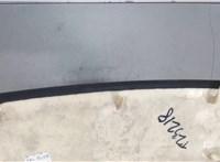 Пластик (обшивка) салона BMW 3 E90 2005-2012 6740662 #3