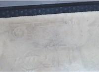 Пластик (обшивка) салона BMW 3 E90 2005-2012 6740662 #4