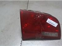 4F9945095 Фонарь (задний) Audi A6 (C6) 2005-2011 6740960 #1