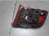 4F9945095 Фонарь (задний) Audi A6 (C6) 2005-2011 6740960 #2