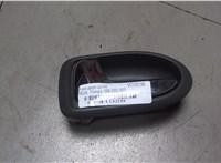 C100-59-330E, 63, б/н Ручка двери салона Mazda Premacy 1999-2005 6741028 #1