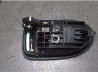 C100-59-330E, 63, б/н Ручка двери салона Mazda Premacy 1999-2005 6741028 #2