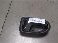 C100-58-330E, 63, б/н Ручка двери салона Mazda Premacy 1999-2005 6741106 #1