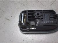 C100-58-330E, 63, б/н Ручка двери салона Mazda Premacy 1999-2005 6741106 #2
