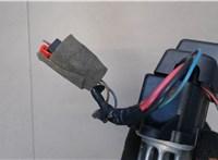 Сопротивление отопителя (моторчика печки) Fiat Brava 6741197 #2