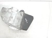 Корпус воздушного фильтра Rover 800-series 1991-1999 6741246 #2