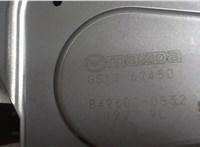 Двигатель стеклоочистителя (моторчик дворников) Mazda 6 (GH) 2007-2012 6741293 #2