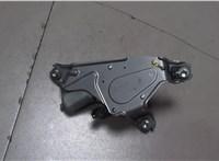 Двигатель стеклоочистителя (моторчик дворников) Mazda 6 (GH) 2007-2012 6741293 #4