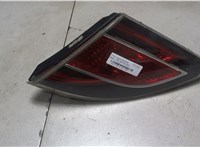 Фонарь крышки багажника Mazda 6 (GH) 2007-2012 6741316 #1