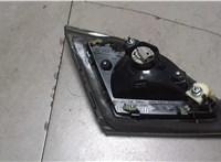 Фонарь крышки багажника Mazda 6 (GH) 2007-2012 6741316 #2