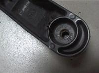 б/н Щеткодержатель Mazda 6 (GH) 2007-2012 6741318 #2