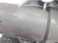 1J0721261F Цилиндр сцепления рабочий Audi A3 (8L1) 1996-2003 6741319 #2