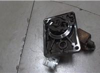 б/н Насос вакуумный Peugeot Boxer 2002-2006 6741326 #1