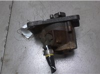 б/н Насос вакуумный Peugeot Boxer 2002-2006 6741326 #2