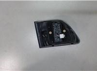 Фонарь крышки багажника Fiat Stilo 6741336 #2