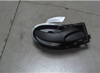 1097633, б/н Ручка двери салона Ford Focus 1 1998-2004 6741698 #1